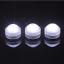 Flameless-LED-Tea-Lights-Candles-Submersible-Remote-Control-Multi-Color-1-10PCS thumbnail 11