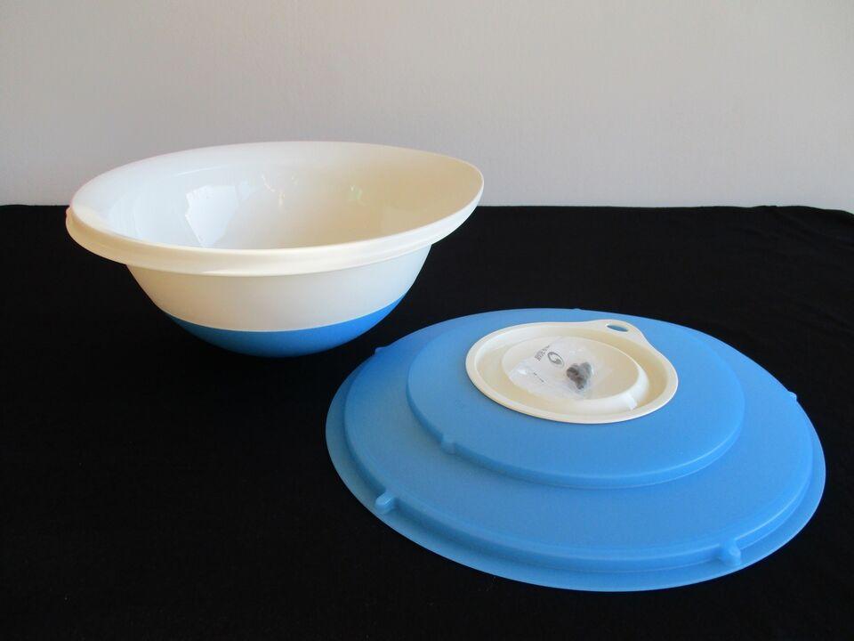 3 L ProBaking Røreskål - Tupperware