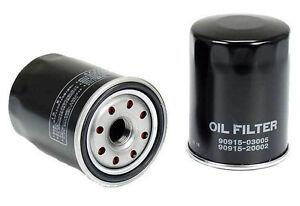 Details about 4x Diesel Generator MEP Lister Petter Onan Premium Oil  Filters MEP803A MEP802A