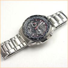 Casio Edifice WAVECEPTOR Men's Watch EQW-M1000DB-1A