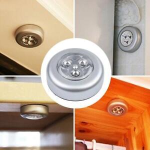 3LED-Mini-Night-Light-Pat-Light-Emergency-Wall-Wall-Cabinet