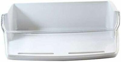 Compatible Door Bin for Kenmore 795.51733810 Kenmore 795.72493611 Kenmore 795.73054411 LG LFX28968SB01 LG LFC28768SW Refrigerators