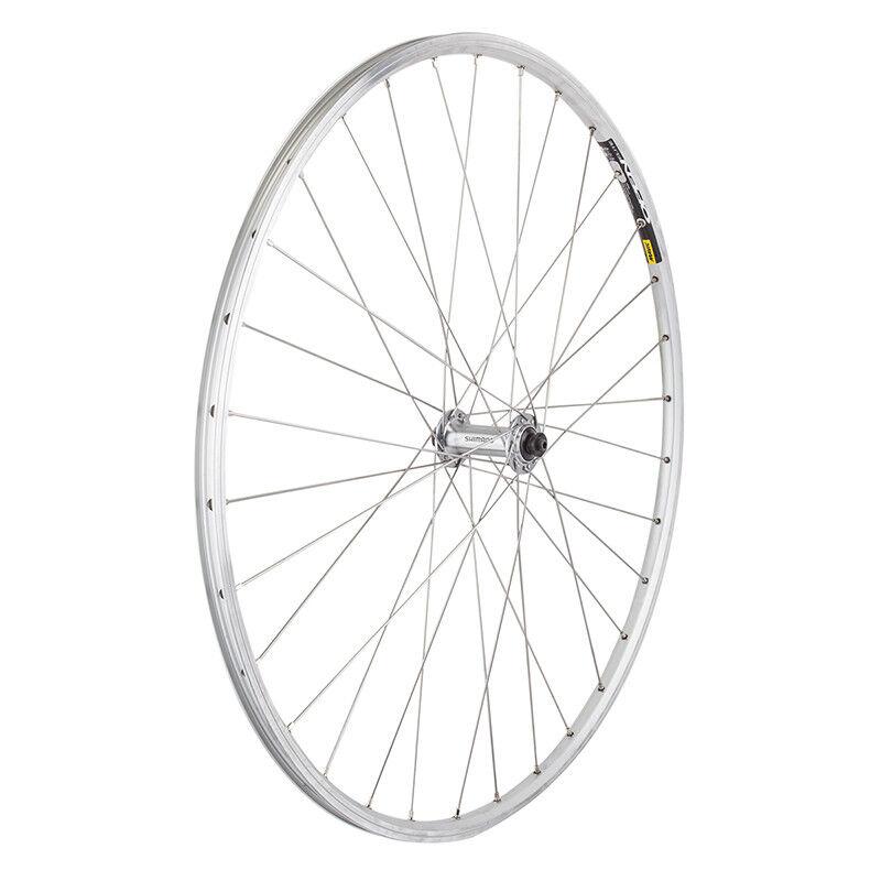 WM Wheel Anteriore 700 622x15 Mav Aperto Elite Sl MSW 32 Rs400 Sl Dti2.0sl