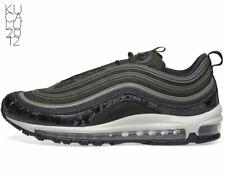 Size 8.5 - Nike Air Max 97 Premium Sequoia for sale online | eBay