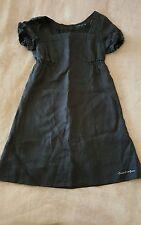 Ladies/ Older Girls Calvin Klein little black dress, sz S