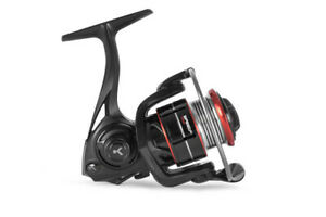 Korum-Snapper-Speed-SL-Spinning-Reel-All-Models-NEW