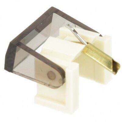 Nadel Dsn 60 Für Denon Dl 60 / Dp 21 F - Nachbau Stylus - Diamant - Elliptisch