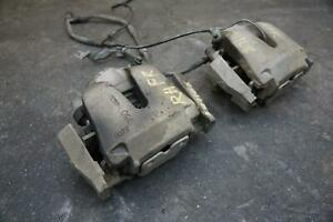 FOR BMW X4 X5 X6 RIGHT DRIVER SIDE FRONT BRAKE CALIPER 2006/>ON