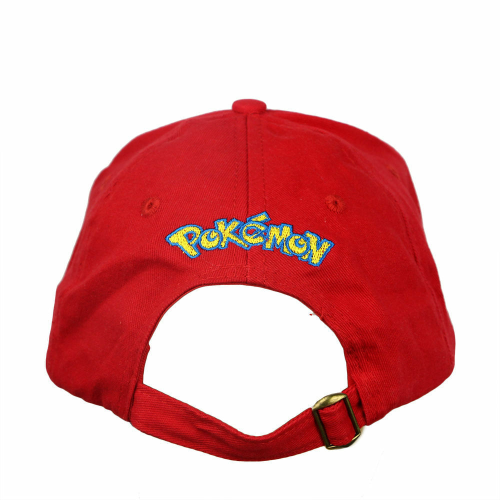 Pokemon Ash Ketchum Fancy Dress Costume Deluxe Pokemon Pokemon Pokemon Costume Complete Set     | Clearance Sale  | Primäre Qualität  | Deutschland Frankfurt  | Vorzügliche Verarbeitung  | Verrückter Preis, Birmingham  0dcaba