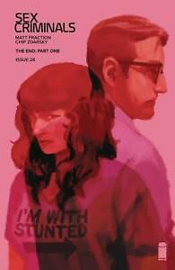 Sex-Criminals-26-Mr-2020-Image-Comics-First-Print-Zdarsky-Cover