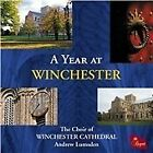 Year at Winchester (2012)