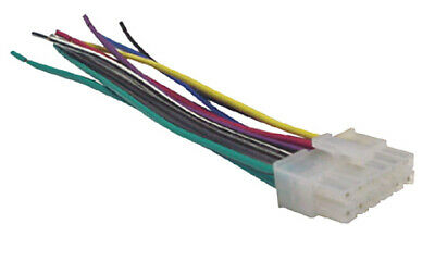 Boss 612ua Wire Harness - Fusebox and Wiring Diagram cable-lay -  cable-lay.sirtarghe.itdiagram database - sirtarghe.it
