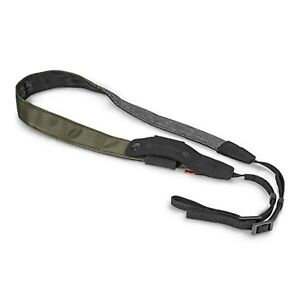 Manfrotto-Camera-strap-Street-collection-MB-MS-STRAP-F-S-w-Tracking-Japan-New
