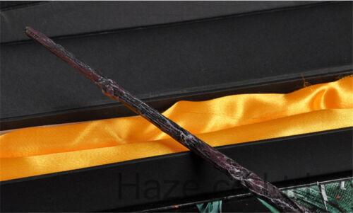 Hogwarts Harry Potter's Replica Magical Magic Wand Kids Gift New in Box