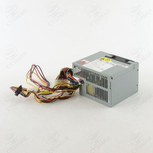 IBM Lenovo ThinkCentre M52 225W POWER SUPPLY AcBel API4PC51 24R2628 For 8212 SFF