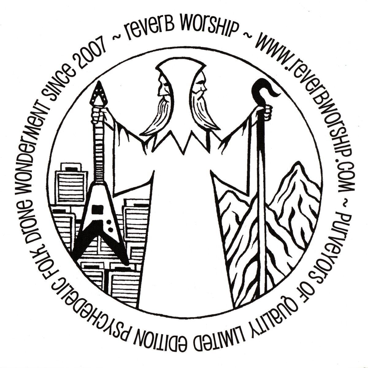reverbworship