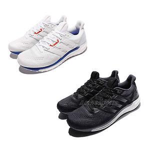 top brands superior quality aliexpress adidas running continental,adidas zx flux jaune fluo>OFF62 ...