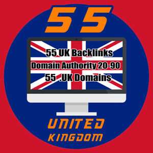 55-uk-authority-backlinks-Domain-Authority-Backlins-DA-20-90-Report-File-incl