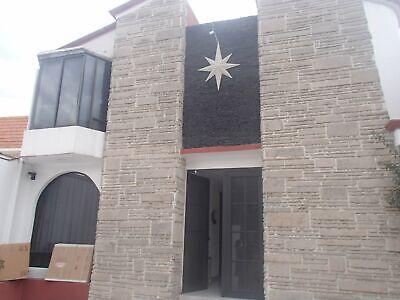 Casa en venta en Mayorazgos de los gigantes, Atizapán de Zaragoza, Estado de México