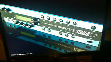 Muse Research 1.0 REV.C VST Receptor HOST Player sintetizzatore campionatore