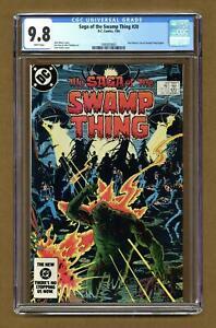 Swamp-Thing-20-CGC-9-8-1984-1995859001