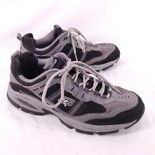 Skechers Mens Vigor 2.0 Trait Walking