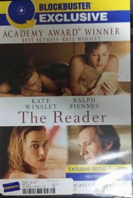 Movie reader Playing video,