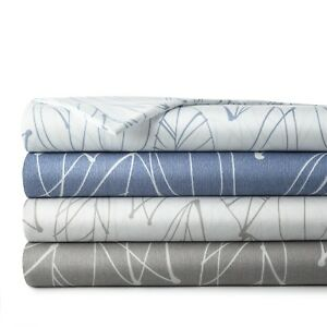 Premium-Collection-Vilano-Choice-Modern-Foliage-Collection-Sheet-Sets