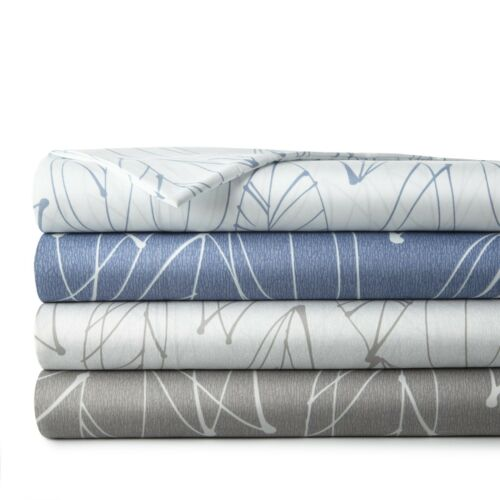 Premium Collection Vilano Choice Modern Sheet Sets by Southshore Fine Linens