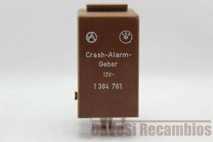 Rele-Crash-Alarm-BMW-1384761-1-384-761