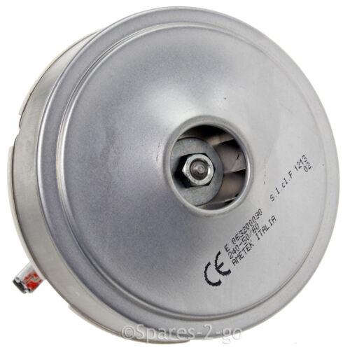 Ametek 1 singolo stadio motore per Hoover dustmaster Dust Manager aspirapolvere 1100W 240V