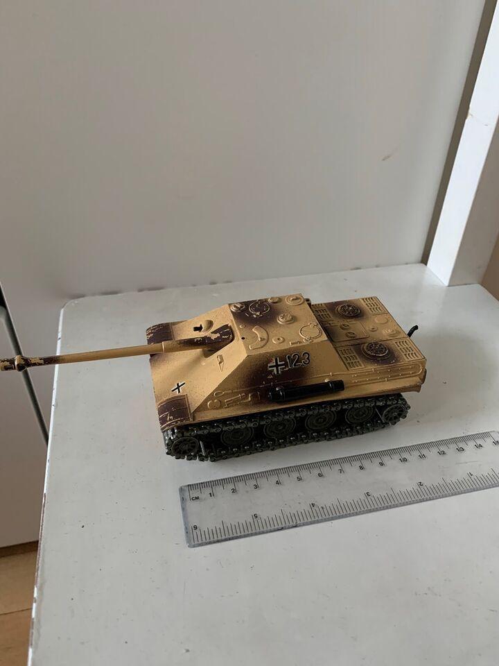 Legetøj, Jagdpanther