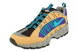 Nike Air Humara 17 QS Mens Running