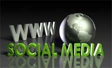 Social Networking Website Online Business MARKETING PLAN MS Word / Excel NEW!