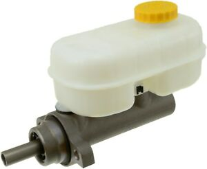 Dorman-M134437-New-Master-Brake-Cylinder