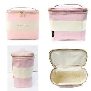 14bbeec7b Kate Spade New York Women'S Lunch Tote, (Out To Lunch), Blush Rugby ...