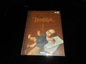 Giroud-Behe-The-Decalogue-1-The-Manuscript