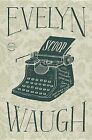 Scoop by Evelyn Waugh (Paperback / softback, 2012)