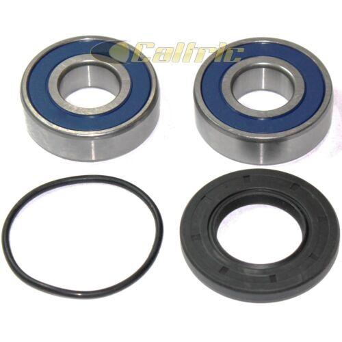 Front Wheel Ball Bearing and Seals Kit Fits POLARIS TRAIL BLAZER 250 1990-2004