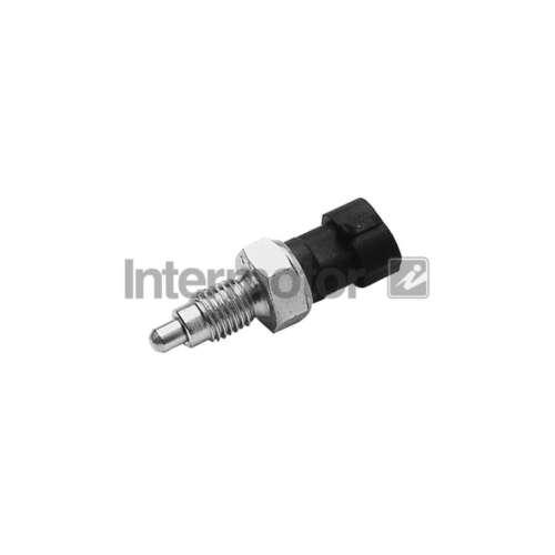 Cabe Mini Cooper S R52 Original Intermotor Interruptor De Luz Reversa