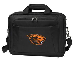 Broad Bay OSU Beavers Lunch Bag NCAA Oregon State University Lunchboxes