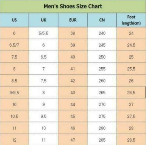 Men/'s New Fashion Alligator Print Leather Driving Moccasin Mocassins Chaussures de loisirs