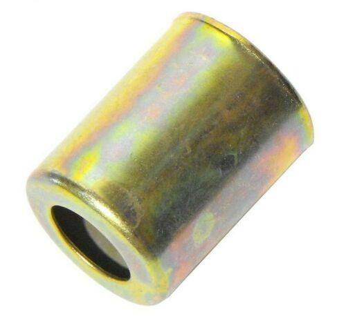 Crimp on Ferrule For Standard Barrier Hose #10 FR-1303 Beadlock A//C Fittings