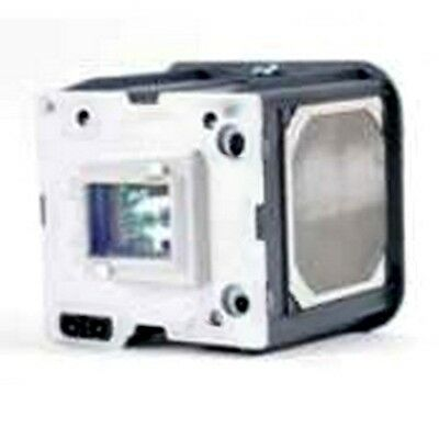 VIEWSONIC RLC-020 RLC020 LAMP IN HOUSING FOR PROJECTOR MODEL PJ658D