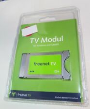 freenet tv modul