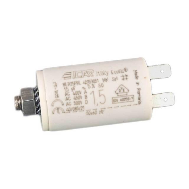 1 Wellendichtring  Simmerring FPM FKM Viton® 25x42x7 mm AS = WAS = DASL = TC