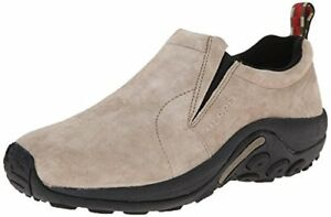 Merrell-Men-039-s-Jungle-Moc-Slip-On-Shoe