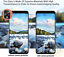 For-Xiaomi-Mi-Note-10-Pro-FULL-COVER-3D-Curved-Tempered-Glass-Screen-Protector thumbnail 7