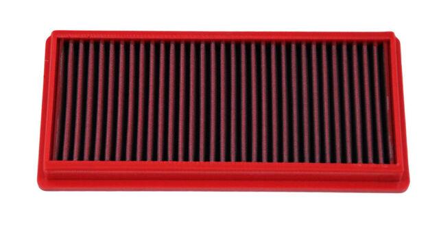 BMC Air Filter Element FB293/04 (Performance Replacement Panel Air Filter)