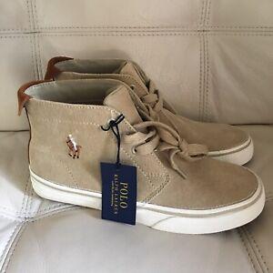 Talin Corduroy Size 7D High Top Sneaker